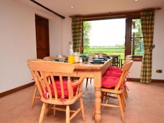 40412 House in Norwich, Postwick