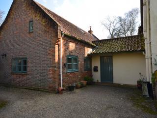 37337 House in Norwich, Kirby Bedon