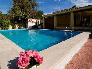 Luxury villa marinella Siracusa con piscina