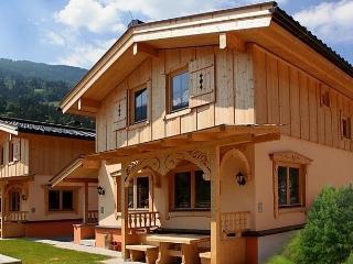 Schwendau, Mayrhofen