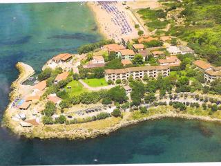 RESIDENCE POSEIDON VILLAGGIO, Isola di Capo Rizzuto