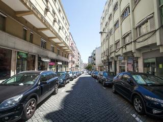 Casa Cruz - Romantic and Spacious apartment in Old Town