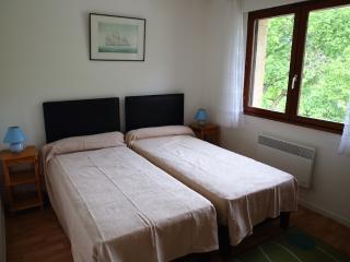 Appartement au bord du lac de Serre-Ponçon, Savines-le-Lac