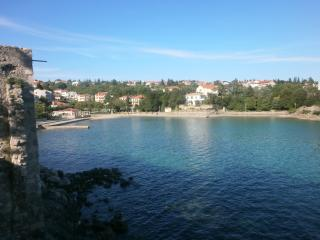 Apartment Joka Nr. 2 for up to 4 Persons, Krk