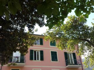 Apartments ARCOBALENO, Deiva Marina