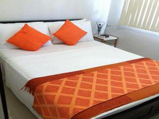Best Condo for Rent Sea Residences + Pocket Wi-Fi, Pasay