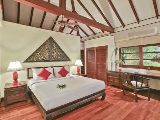 Big Buddah Beach Super Villa!, Mae Nam