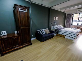 Brand new apartment SILOM BANGKOK 3 bedrooms, Bangkok