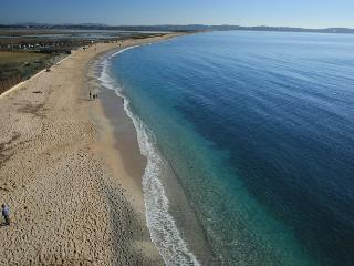 villa 12 couchages au calme, plage Almanarre 900m, Hyères