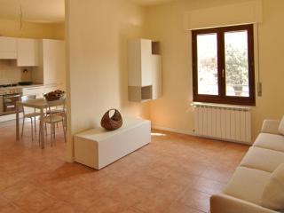 Appartamento Berceto localita' Tugo