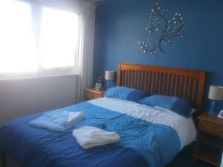 2 Bedroom Self catering holiday home, nearby beach, Freshwater East
