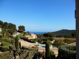 Villa Rendez-vous Azur classée 3 ***