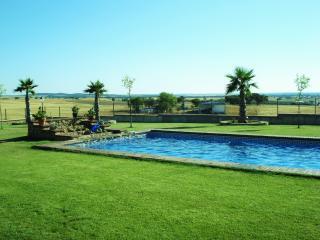 Alquiler Chalet lujo en la Dehesa de Extremadura, Olivenza