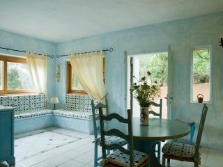 Le case di Capriccioli - Casa in Pietra, Arzachena