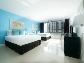 Design Suites Miami Beach 612