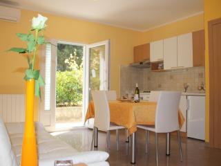 Apartment Gloria A3  in Porec near the old town
