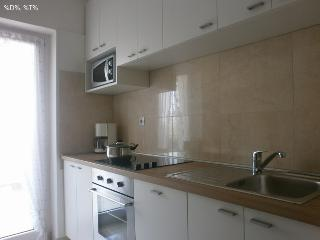 Family Apartment Duba for up to 6 Persons, Krk