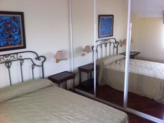 alquiler piso duplex, La Corogne