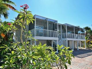 6041 Gulf Road, Fort Myers Beach
