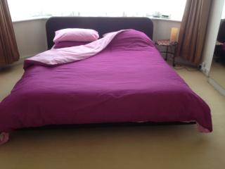 A Large & Sunny Luxury Room, Ilford