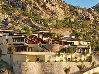 Villa de los Suenos del Pedregal - 8BR/10BA, Cabo San Lucas