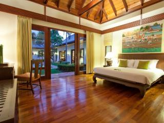 Pleasurable 5BR Villa on Samui!, Mae Nam