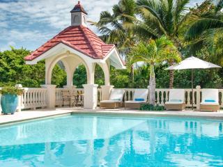 Beach Villa Paprika, Providenciales