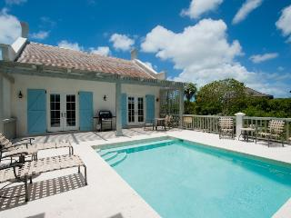 Nutmeg Cottage, Providenciales