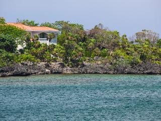 Coral Vista #5 (3 bedroom option), Roatan