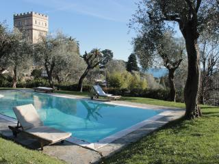 Villa Francesca : un sogno realtà..., Santa Margherita Ligure