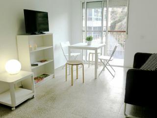 Apartment near the beach, Alicante