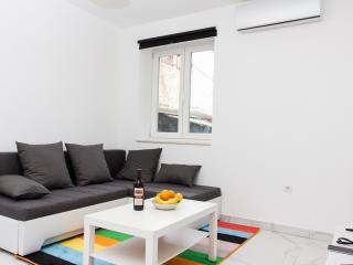 City center apartment for everyone, Zagreb