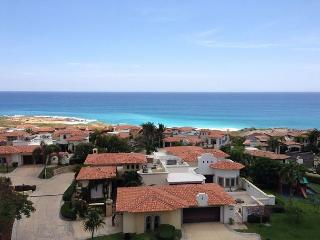 Available for New Years! Ocean View Condo, Cabo del Sol, pool & golf
