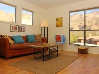 Canyon View 4222, Tucson