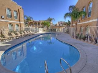 SEE15 - La Quinta Desert Village - 2 BDRM, 2.5 BA