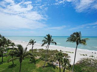 Pointe Santo A46, Sanibel Island