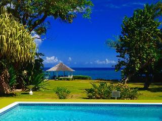 Villa Viento - Ocho Rios 2BR, Tower Isle