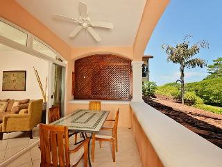 Perfect Getaway, Luxury condo at Los Sueños, great for families! Book Now!, Herradura