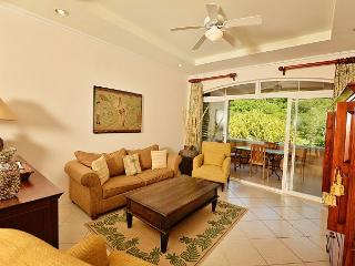 Luxury condo, Great for families, access to all amenities!