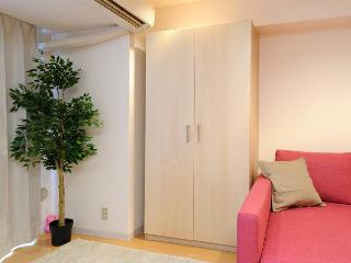 ASI#1309+ Central Location! NAMBA, Osaka