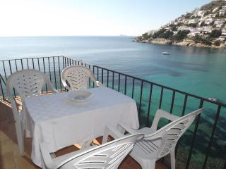 Spain long term rentals in Catalonia, Costa Brava