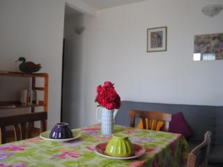 """""""La Gallinella"""" casa vacanze, Trevignano Romano"""