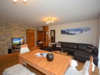 Zell City Exclusive Lodges - TOP 4, Zell am See