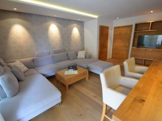 Zell City Exclusive Lodges - MAX ONE, Zell am See