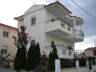 Prime Luxury Villa