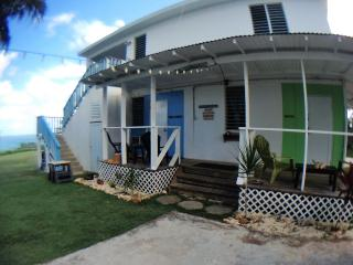 Ocean Avenue Guest House 2 Bedroom Villa