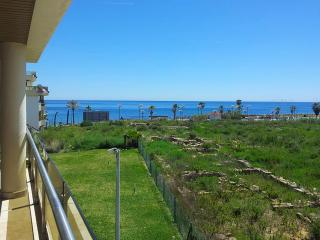 Marina Del Castillo 2076, Puerto de la Duquesa
