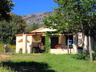 Rural Apartment Cielo Abierto