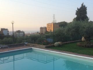 Villetta Bisio