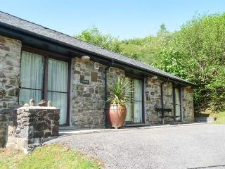 BRECON COTTAGES - DYFED, views, stunning scenery, on-site facilities, nearby attractions, near Pen-y-Cae, Ref. 925413, Pen-y-cae